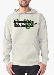 15408280890_SUPREME_4_HOODIE.jpg