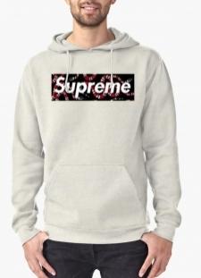15408281690_SUPREME_1_HOODIE.jpg