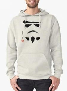 15408289370_imtiaz-ali-hoodie-star-wars-droid-minimalistic-hoodie-gray-1222191087656_grande.jpg