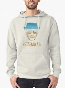 15408290450_HASEERNBERG_HOODIE.jpg