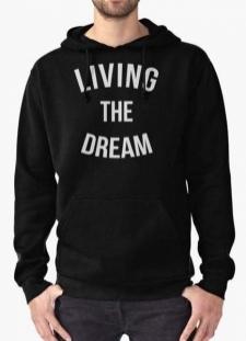 15408306570_farhan-ahmed-hoodie-living-the-dream-hoodie-3908023189592_grande.jpg