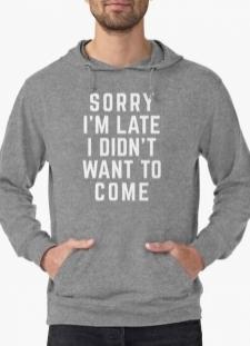 15408313220_farhan-ahmed-hoodie-sorry-i-m-late-hoodie-grey-3908017455192_grande.jpg