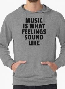 15408314090_farhan-ahmed-hoodie-music-is-what-hoodie-3908015161432_grande.jpg
