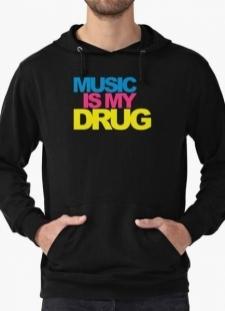 15408319580_farhan-ahmed-hoodie-music-is-my-drug-hoodie-3908008738904_grande.jpg