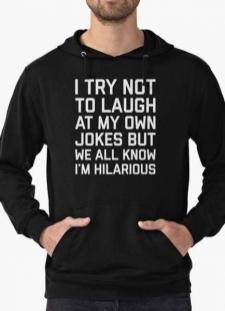 15408993490_farhan-ahmed-hoodie-i-try-not-to-laugh-hoodie-3908007460952_grande.jpg