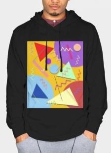 15408996930_farhan-ahmed-hoodie-80-s-collection-hoodie-21-3908003102808_grande.jpg