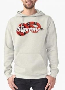 15409055740_farhan-ahmed-hoodie-supreme-5-hoodie-gray-3678976082008_grande.jpg