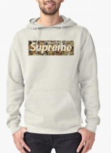 15409058790_supreme_3.jpg