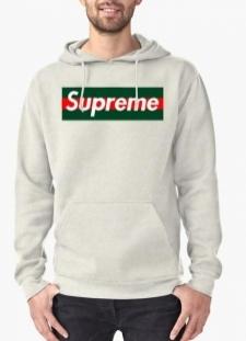 15409061650_farhan-ahmed-hoodie-supreme-2-hoodie-gray-3678959992920_grande.jpg