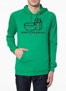 15409064370_hoodie_green.jpg