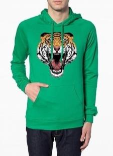15409076570_maria-hoodie-tiger-hoodie-green-1339216265256_grande.jpg