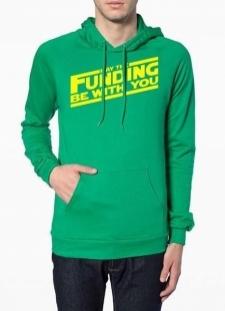 15409078070_maria-hoodie-may-the-funding-be-with-you-hoodie-green-1339213807656_grande.jpg