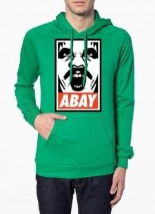 15409078690_maria-hoodie-abay-hoodie-green-1339211317288_grande.jpg