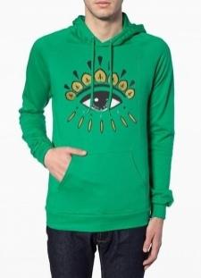 15409079330_maria-hoodie-kenzo-eye-hoodie-green-1339209318440_grande.jpg