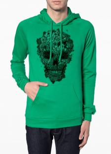 15409079860_jungle_skull_hoodie.png