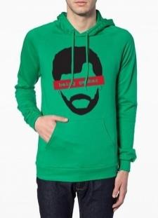 15409081460_maria-hoodie-being-gabbar-hoodie-green-1339192442920_grande.jpg