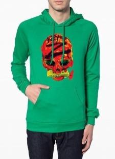 15409086070_skull_2_hoodie.jpg