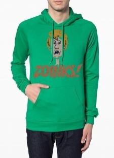 15409088850_zoinks_hoodie.jpg