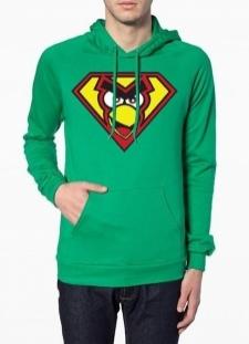 15409092060_ahmer-hoodie-angry-bird-hoodie-green-1339149582376_grande.jpg