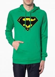 15409092640_ahmer-hoodie-super-hero-logo-hoodie-green-1339148107816_grande.jpg