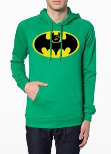15409093910_ahmer-hoodie-batman-hoodie-green-1339146764328_grande.jpg