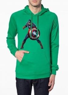15409094280_ahmer-hoodie-captain-america-hoodie-green-1339144863784_grande.jpg
