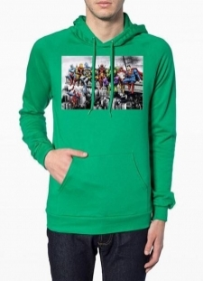 15409094810_ahmer-hoodie-superheroes-hoodie-green-1339143684136_grande.jpg
