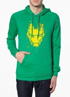 15409095690_iron_man_hoodie.jpg