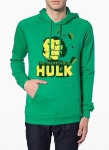 15409096060_incredible_hulk_hoodie.jpg
