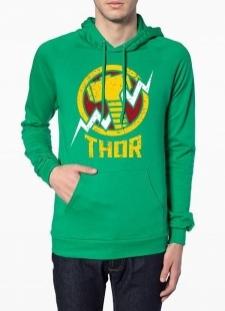 15409099670_thor_hoodie.jpg