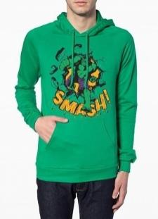 15409100150_ahmer-hoodie-hulk-smash-hoodie-green-1339133394984_grande.jpg