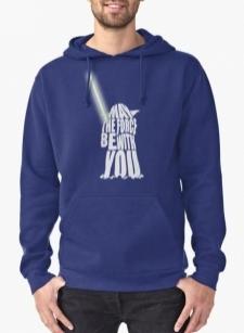 15409104000_imtiaz-ali-hoodie-yoda-star-wars-2-hoodie-blue-1222223724584_grande.jpg