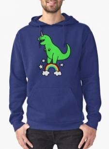 15409104640_imtiaz-ali-hoodie-t-rexicorn-hoodie-blue-1222221725736_grande.jpg