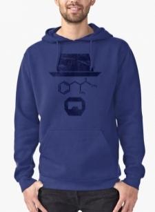 15409105770_imtiaz-ali-hoodie-the-chemist-breaking-bad-hoodie-blue-1222219726888_grande.jpg
