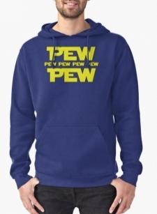 15409106900_imtiaz-ali-hoodie-star-wars-hoodie-blue-1222217400360_grande.jpg