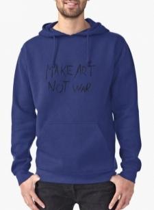 15409110930_imtiaz-ali-hoodie-make-art-not-war-hoodie-blue-1222212354088_grande.jpg