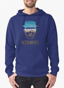 15409113390_imtiaz-ali-hoodie-heisenberg-hoodie-blue-1222199771176_grande.jpg