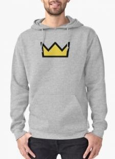 15409118420_farhan-ahmed-hoodie-riverdale-bughead-betty-cooper-crown-hoodie-gray-1204627865640_grande.jpg