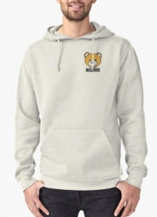 15409118870_farhan-ahmed-hoodie-moschino-hoodie-gray-1204623310888_grande.jpg