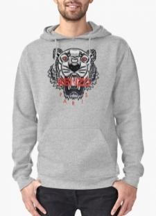 15409119320_farhan-ahmed-hoodie-kenzo-tiger-hoodie-gray-1204618592296_grande.jpg