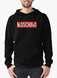 15409120840_moschino_red_box.jpg