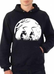15409122570_virgin-teez-hoodie-jungle-black-hoodie-1026094432296_grande.jpg