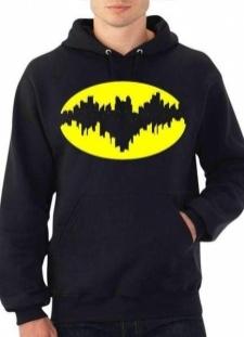 15409126240_virgin-teez-hoodie-batman-logo-1025237778472_grande.jpg