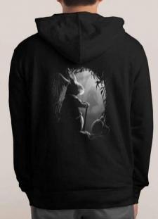 15409130190_virgin-teez-hoodie-never-too-late-hoodie-1026414510120_grande.jpg