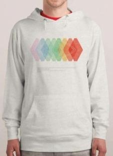 15409134200_virgin-teez-hoodie-chromaesthesia-printed-hoodie-1025397260328_grande.jpg