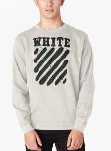 15409150320_manahil-sweat-shirt-off-white-white-edition-sweat-shirt-1323231969320_grande.jpg