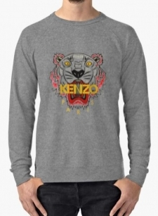 15409151720_manahil-sweat-shirt-kenzo-charcoal-sweat-shirt-1322357063720_grande.jpg
