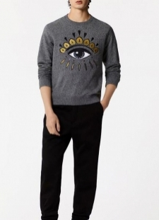 15409153880_farhan-ahmed-sweat-shirt-eye-sweatshirt-charcoal-1220170350632_grande.jpg