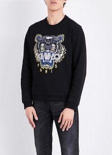15409167340_farhan-ahmed-sweat-shirt-tiger-sweatshirt-black-1220161339432_grande.jpg