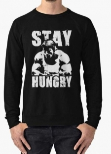15409179660_manahil-sweat-shirt-stay-hungry-sweat-shirt-3908026171480_grande.jpg
